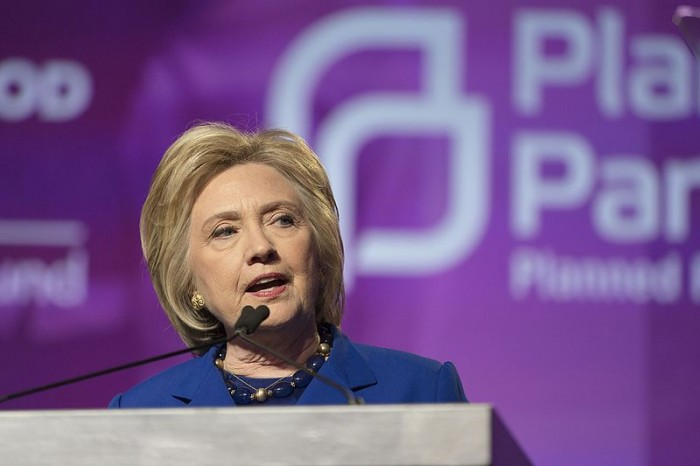 hillary-clinton-at-planned-parenthood-photo-by-lorie-shaull