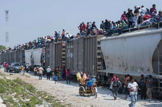 illegal-immigration-crossing-the-rio-grande
