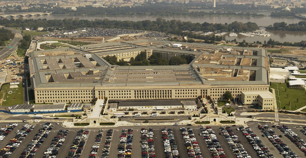 pentagon-wikimedia-commons