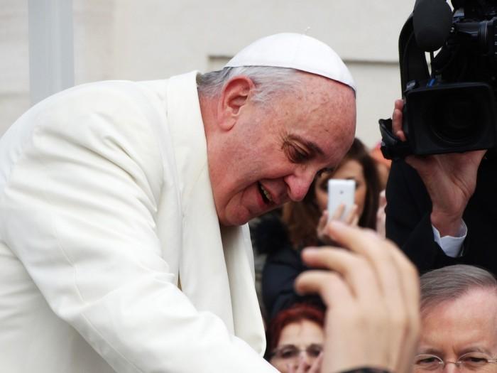 pope-francis-catholic-public-domain