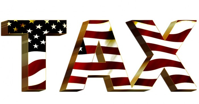 taxes-public-domain