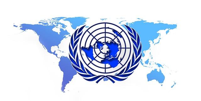 united-nations-public-domain