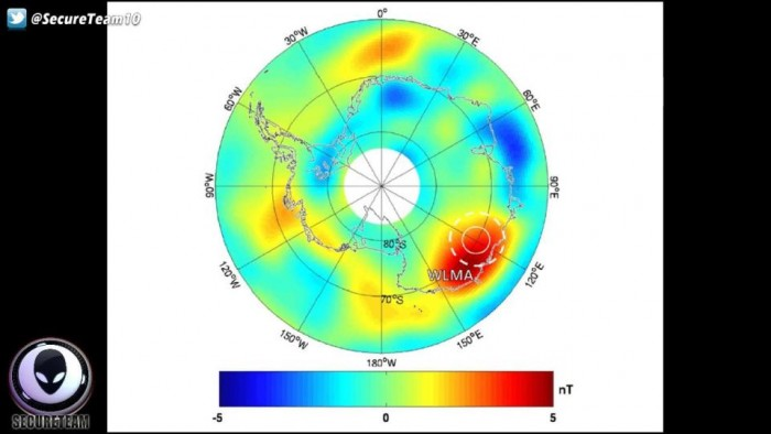 antarctica-anomaly