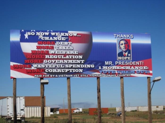 barack-obama-change