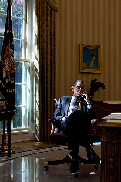 barack-obama-in-the-oval-office