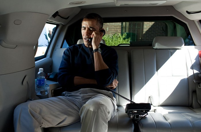 barack-obama-on-the-phone