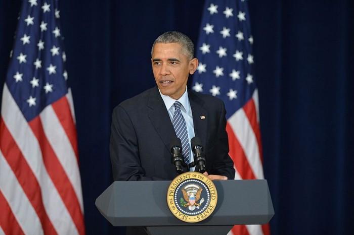 barack-obama-public-domain