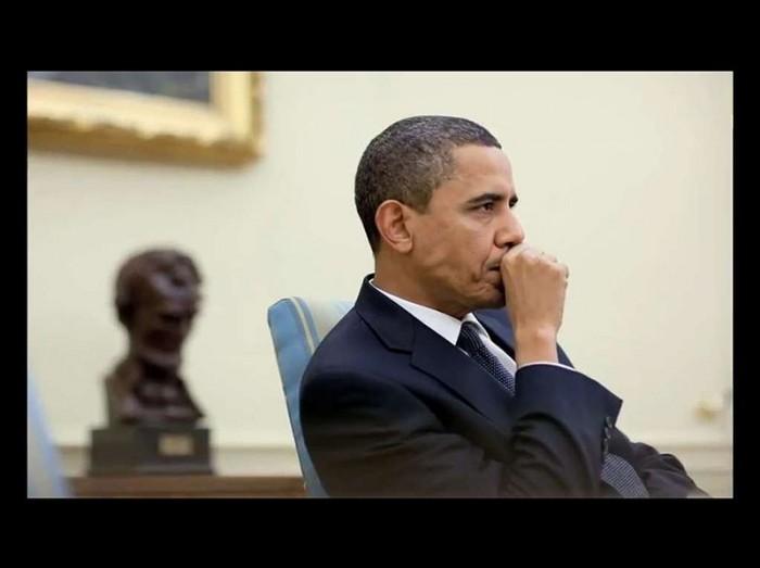 barack-obama-thinking
