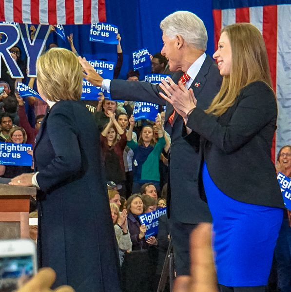 bill-and-hillary-clinton-photo-by-ted-eytan