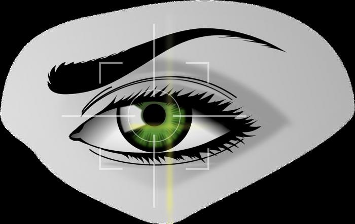 biometrics-public-domain