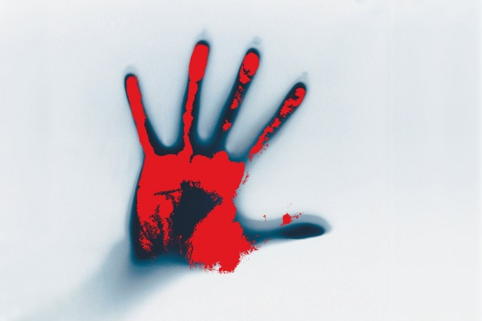 bloody-handprint-public-domain