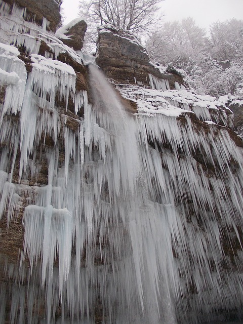 coldest-winter-ever-public-domain