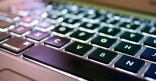computer-keyboard-photo-by-marketingfacts