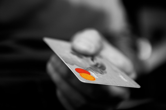 credit-card-public-domain