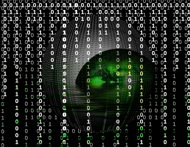 cyberattack-public-domain