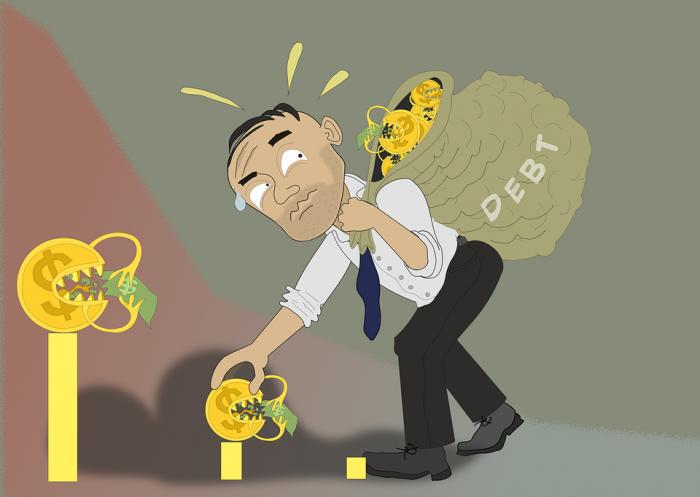 debt-debt-and-more-debt-public-domain