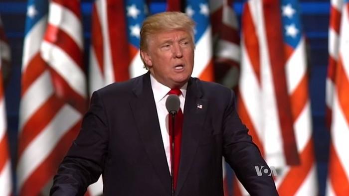 donald-trump-accepts-the-nomination-public-domain
