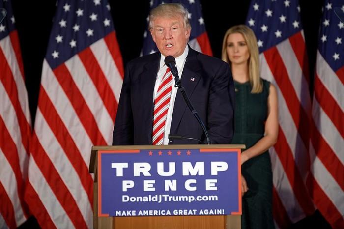 donald-trump-photograph-by-michael-vadon