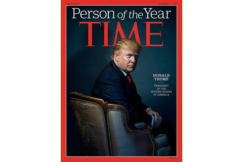 donald-trump-time-magazine-person-of-the-year