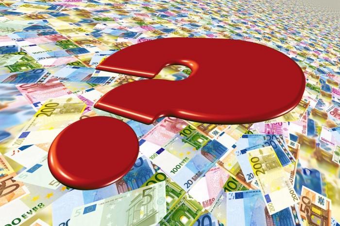 euro-question-public-domain