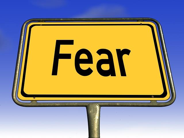 fear-public-domain