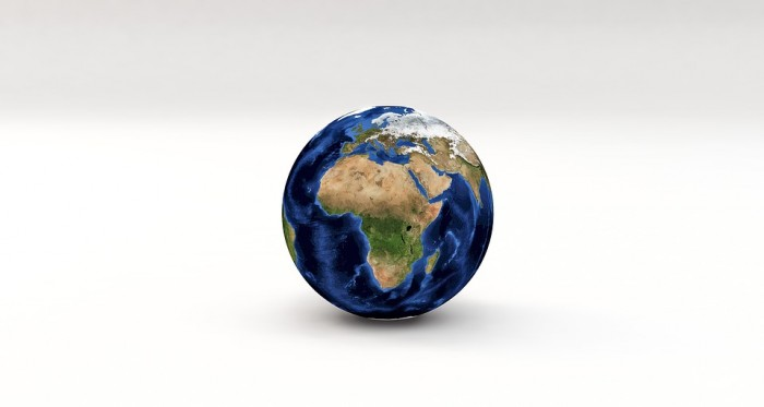 globe-earth-world-planet-white-background-public-domain