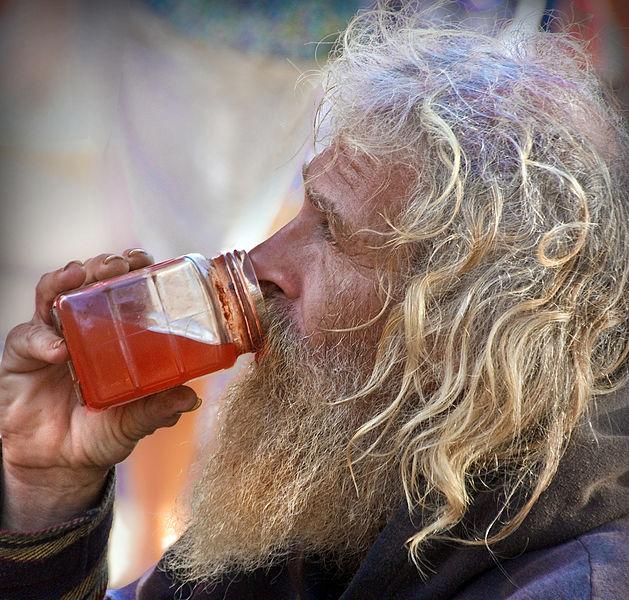 homeless-photo-by-psyberartist