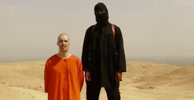 isis-isis-video