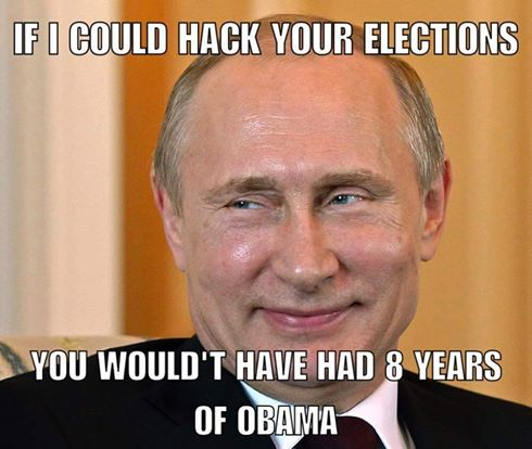 if-i-could-hack-your-elections