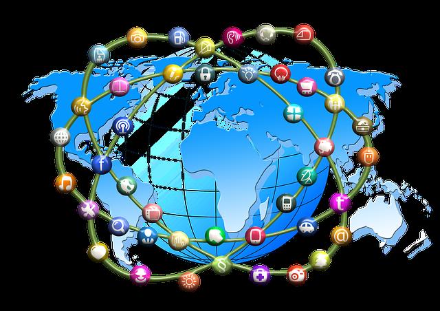 internet-public-domain