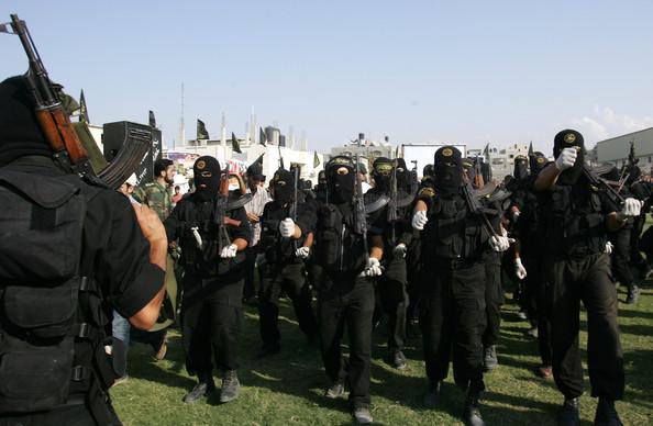 islamic-terrorism-radical-islam
