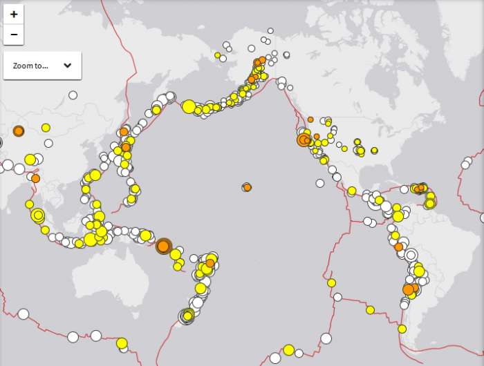 latest-earthquakes-ring-of-fire-usgs-map