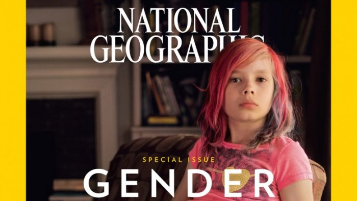 national-geographic-gender-issue-cover