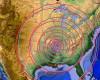 new-madrid-earthquake