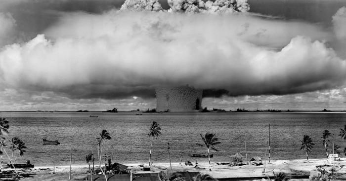 nuclear-war-photo-public-domain