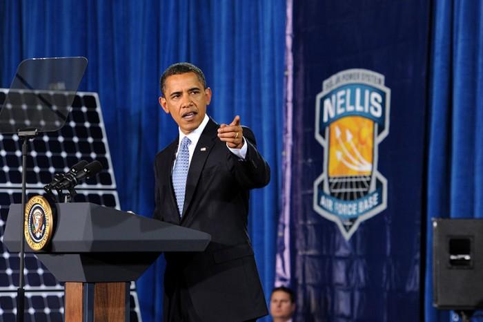 obama-pointing