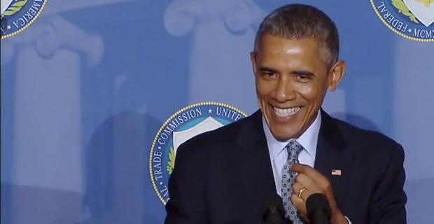 obama-public-domain