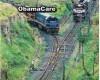 obamacare-us-economy
