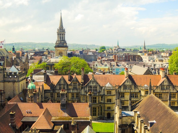 oxford-public-domain