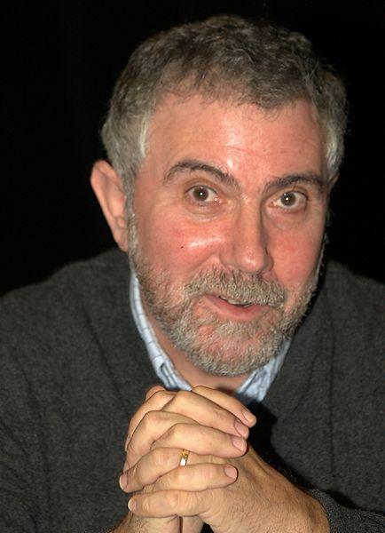 paul-krugman-photo-by-david-shankbone