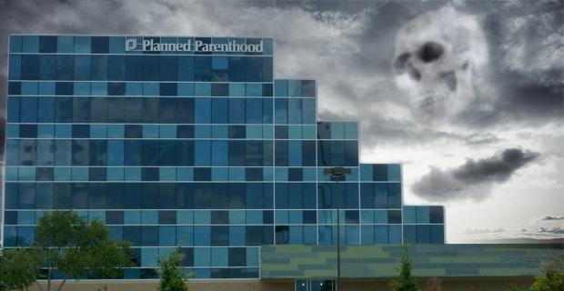 planned-parnethood-evil