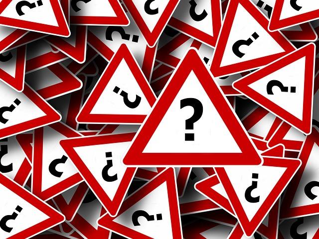 questions-public-domain