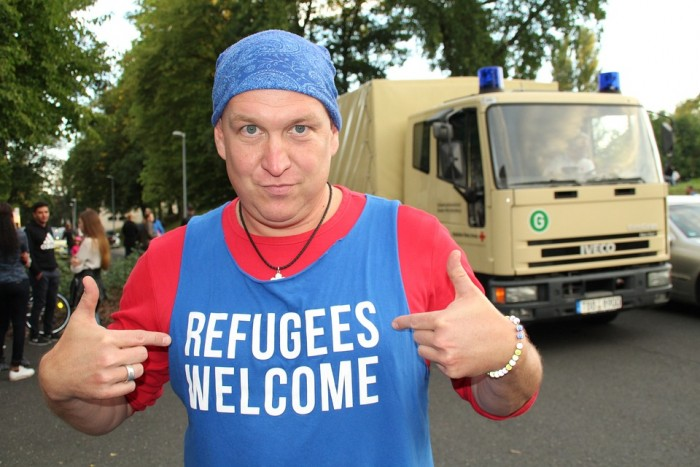 refugees-welcome-public-domain