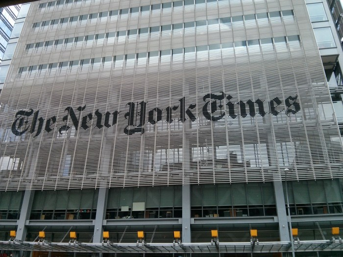 the-new-york-times-public-domain