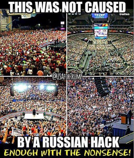 this-was-not-caused-by-a-russian-hack