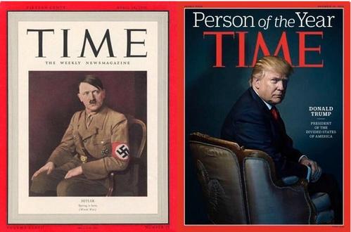 time-cover-trump-comparison