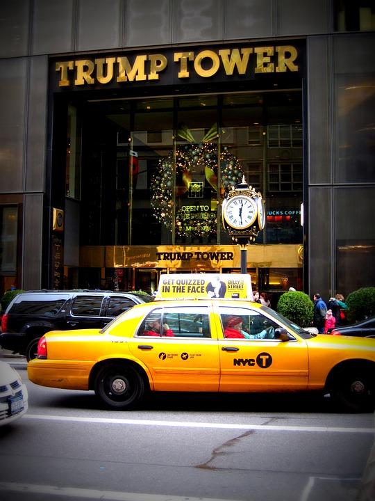 trump-tower-public-domain