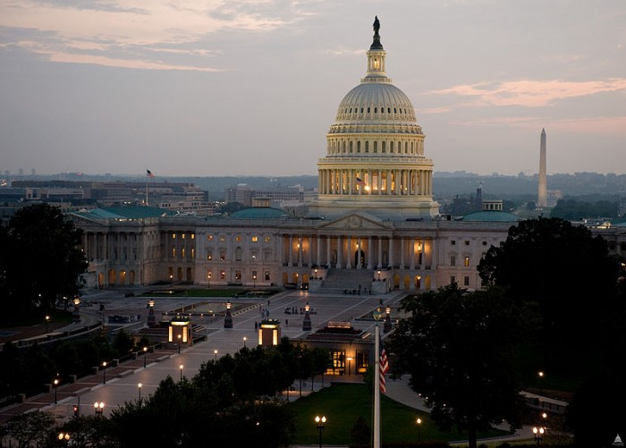 u-s-capitol-building