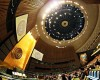 united-nations-general-assembly-hall-in-the-un-headquarters-photo-by-basil-d-soufi