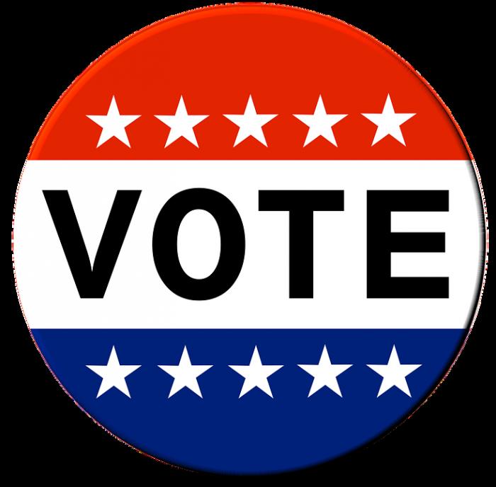 vote-button-public-domain